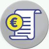 L'externalisation de la paie -