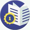 Un Service Complet formation Paie pratique et comptabilité