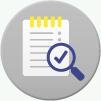 Audit et Conseils pratiques de la paie